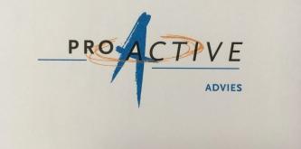 Faillissement Pro Active Advies B.V.