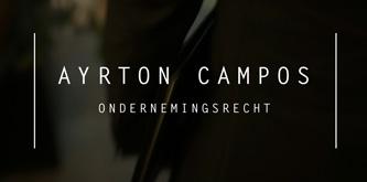 Ayrton Campos
