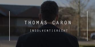 Thomas Caron