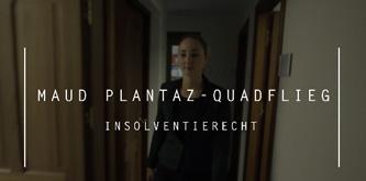 Maud Plantaz-Quadflieg