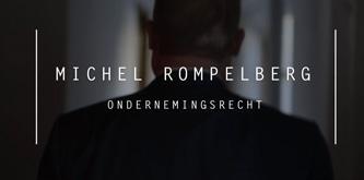 Michel Rompelberg
