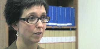 Gwenny Scaf Afl. 6 - RTV Parkstad