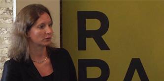 Kennisontbijt 'Wetswijzigingen als gevolg van de Wet Werk en Zekerheid'