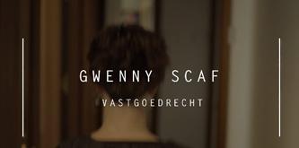 Gwenny Scaf