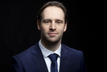 Niels Pepels